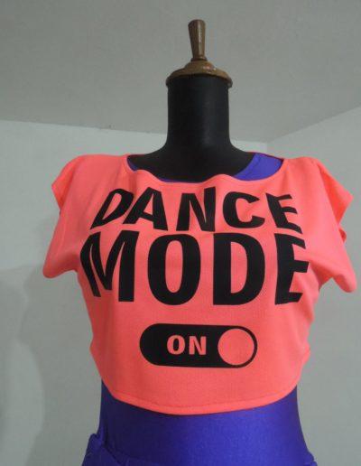 ropa para danza Pachuca | 7717091016 | Irma Caroline