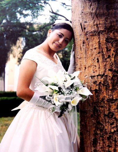 vestidos de novia Pachuca | 7717901016 | Irma Caroline