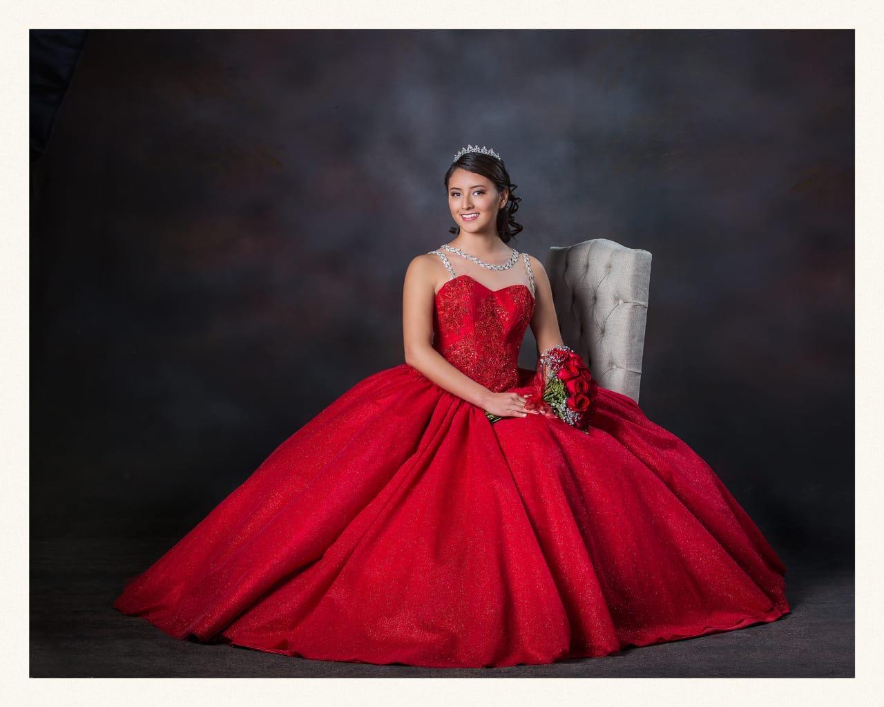 15906f27be Vestido XV Años Pachuca- Irma Caroline 7717091016. Vestido XV Años Pachuca-  Irma Caroline 7717091016