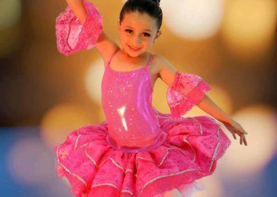 vestuario ballet pachuca 7717091016