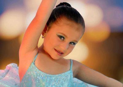 tutus para ballet Pachuca | Irma Caroline 7717091016