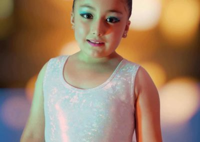 ropa para ballet pachuca 7717091016