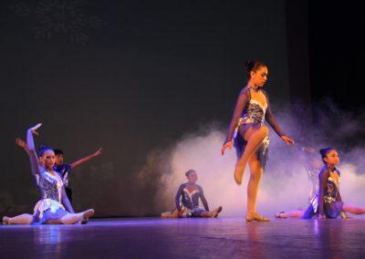 vestuario para danza Pachuca | 7717091016 | Irma Caroline