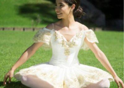 tutu ballet pachuca 7717091016