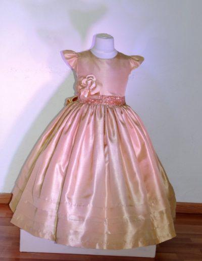 vestido niña pachuca 7717091016