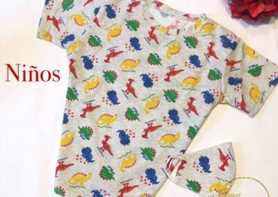 kit cubrebocas niño 7717091016 pachuca